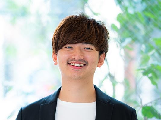 Daihci Miyazaki